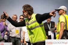 2015-04-25 V Cross Straceńców Głogów - I dzień zawodów (fot.A.Karbowiak) 13