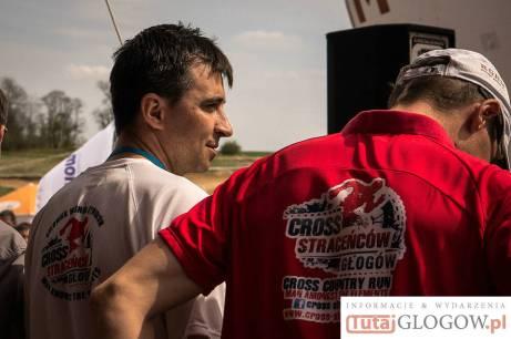2015-04-25 V Cross Straceńców Głogów - I dzień zawodów (fot.A.Karbowiak) 28
