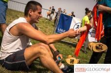 2015-04-25 V Cross Straceńców Głogów - I dzień zawodów (fot.A.Karbowiak) 32
