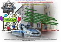 1025-05-19-drzwi otwarte w głogowskiej policji@głogów