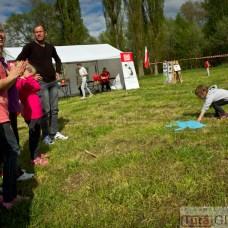 2015-05-02 Dzień Ziemi z Azylem (fot.P.Dudzicki)