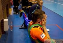 2015-05-03 Mecz Euromaster ChG - AZS UG @Hala Chrobrego (fot.P.Dudzicki)