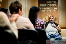 2015-05-15 Spotkanie z Krzysztofem Kowalewskim @MBP (fot. A.Karbowiak)-32