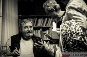 2015-05-15 Spotkanie z Krzysztofem Kowalewskim @MBP (fot. A.Karbowiak)-41