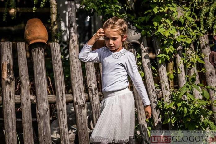 2015-05-22 Piknik Bajkonetu @Skansen (fot.A.Karbowiak)-32