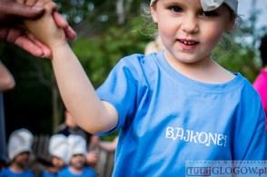 2015-05-22 Piknik Bajkonetu @Skansen (fot.A.Karbowiak)-44