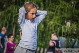 2015-05-22 Piknik Bajkonetu @Skansen (fot.A.Karbowiak)-45