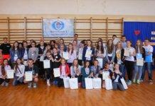 2013-05-18 konkurs gimnazjum nr 4 w głogowie