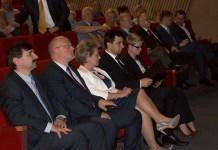 2015-06-05-uczcili-25-lecie-Samorządu-Terytorialnego-w-Głogowie @MOK (fot.A. Błaszczyk)