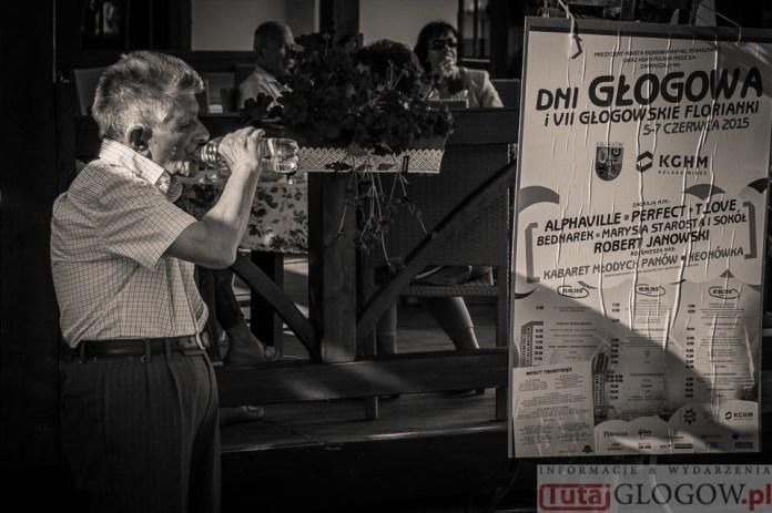 2015-06-05 Pierwszy dzień Dni Głogowa @Rynek (fot. A.Karbowiak)-6