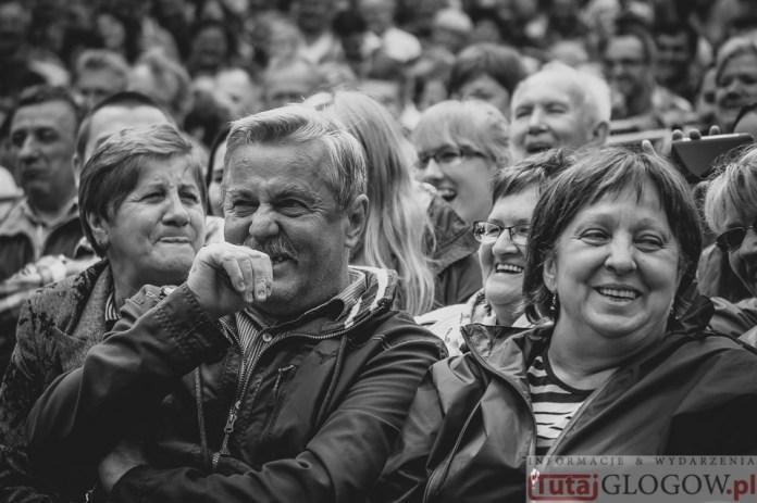 2015-06-07 Trzeci dzień Dni Głogowa-Kabarety @Rynek (fot.A.Karbowiak)-15