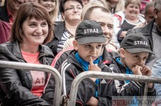 2015-06-07 Trzeci dzień Dni Głogowa-Kabarety @Rynek (fot.A.Karbowiak)-18