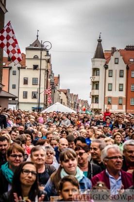 2015-06-07 Trzeci dzień Dni Głogowa-Kabarety @Rynek (fot.A.Karbowiak)-19