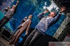 2015-06-07 Trzeci dzień Dni Głogowa-Kabarety @Rynek (fot.A.Karbowiak)-28