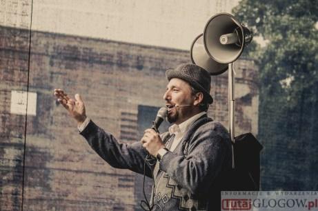 2015-06-07 Trzeci dzień Dni Głogowa-Kabarety @Rynek (fot.A.Karbowiak)-31