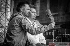 2015-06-07 Trzeci dzień Dni Głogowa-Kabarety @Rynek (fot.A.Karbowiak)-4