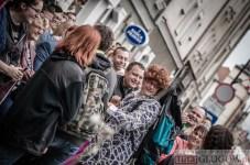 2015-06-07 Trzeci dzień Dni Głogowa-Kabarety @Rynek (fot.A.Karbowiak)-42