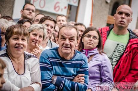 2015-06-07 Trzeci dzień Dni Głogowa-Kabarety @Rynek (fot.A.Karbowiak)-43
