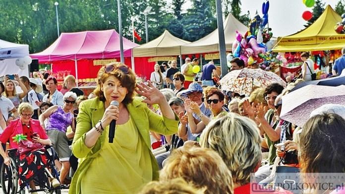 2015-06-13 Dni Polkowic dzień pierwszy (fot.M.Kowalska)3