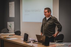 """2015-06-16 Konferencja """"(Nie)Bezpieczny Internet"""" @SM Nadodrze (fot.A.Karbowiak)-44"""