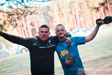 ZDJĘCIE: 2015-06-19 Stachuriada 2015 (fot.P.Dudzicki)