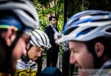2015-06-21 XXV Memoriał i Jarmark Mieszczański @Rynek (fot.A.Karbowiak)-13