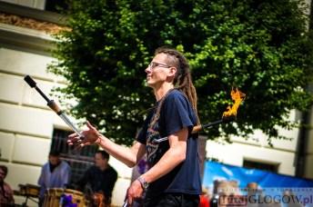 2015-06-21 XXV Memoriał i Jarmark Mieszczański @Rynek (fot.A.Karbowiak)-40