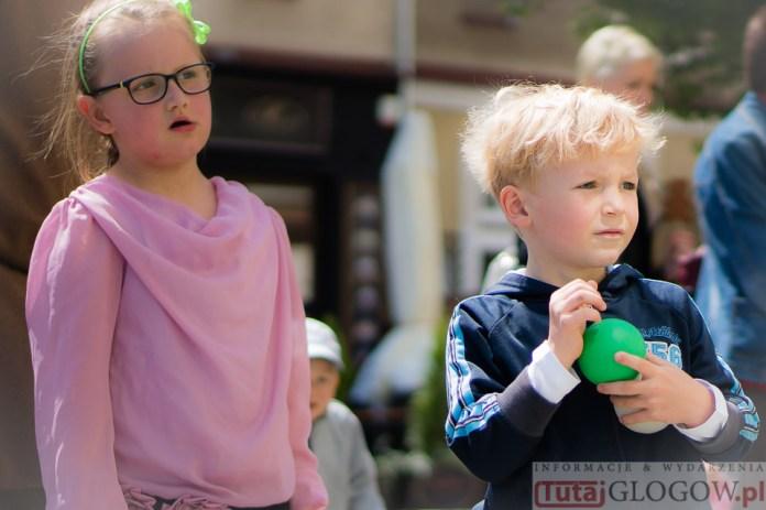 2015-06-21 XXV Memoriał i Jarmark Mieszczański  @Rynek (fot.A.Karbowiak)-46