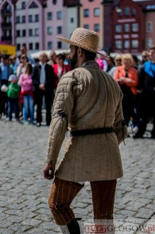 2015-06-21 XXV Memoriał i Jarmark Mieszczański @Rynek (fot.A.Karbowiak)-55