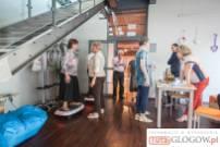 2015-06-29 Podsumowanie Szkoły Cukrzycy – Polskie Stowarzyszenie Diabetyków o.Głogów @ Miejskie Centrum Wspierania Rodziny (fot.P.Michalski) 22