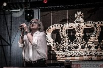 2015-06-08 Trzeci dzień dni Głogowa-Perfect oraz Marysia Starosta i Sokół @Bulwar Nadodrzański (fot.A.Karbowiak)-16