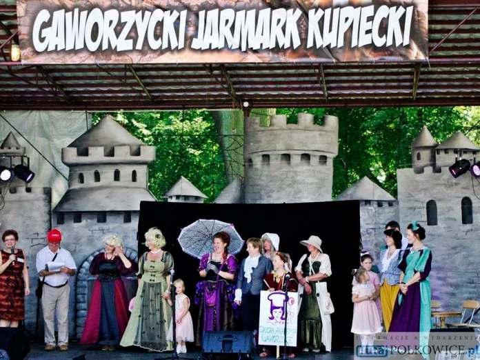 2015-07-04 III Gaworzycki Jarmark Kupiecki @ Gaworzyce (fot.M.Kowalska) 18