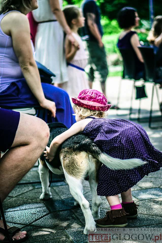 2015-07-19 Łatek Wąchatek @MOK (fot.A.Karbowiak)-28