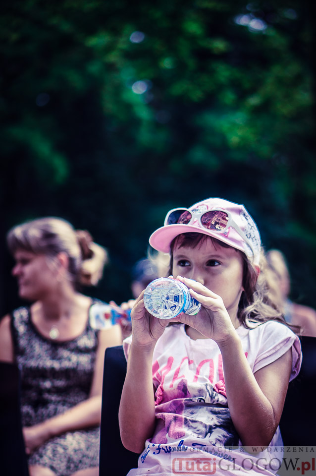 2015-07-19 Łatek Wąchatek @MOK (fot.A.Karbowiak)-4