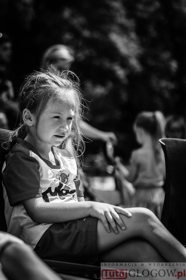 2015-07-19 Łatek Wąchatek @MOK (fot.A.Karbowiak)-42
