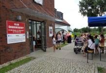 2015-07-21 Wakacje w mieście z MCWR @Miejskie Centrum Wsoierania Rodziny (fot. A.Błaszczyk)