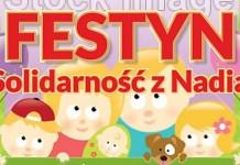 2015-07-10 Polkowice: Okażą solidarność z Nadią