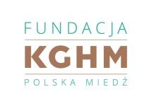 2015-07-15 Fundacja KGHM Polska Miedź