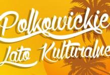 2015-07-16 Kulturalne wakacje w Polkowicach