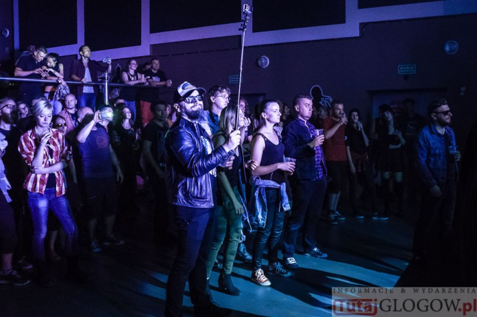 2015-08-22 SUZI ROCK FESTIWAL 2015 @MAYDAY (fot.A.Karbowiak)-6