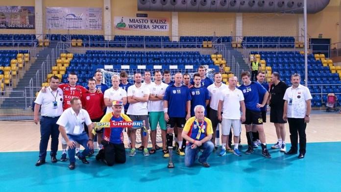 SPR-Chrobry-Glogow-Pogon-Szczecin-Szczypiorno-Cup-fot.SPR-Chrobry-Glogow