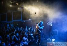 2015-10-02 Koncert Hip-Hop - TEDE @MAYDAY (fot.A.Karbowiak)-56