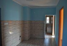 2015-11-15 Gmina wyremontowała mieszkania (fot. UG Żukowice)