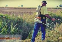 2015-12-08 Kotla - kolejne srodki dla gospodarki wodnej i ochrony przeciwpowodziowej