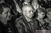 2016-01-22 Koncert Justyny Steczkowskiej @Hala (fot.A.Karbowiak)-19