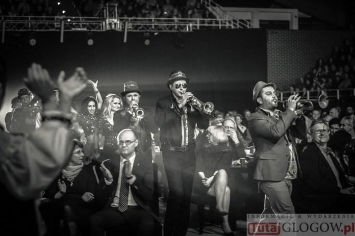 2016-01-22 Koncert Justyny Steczkowskiej @Hala (fot.A.Karbowiak)-22