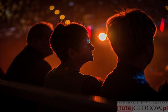 2016-01-22 Koncert Justyny Steczkowskiej @Hala (fot.A.Karbowiak)-34