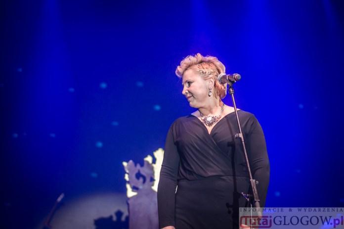 2016-01-22 Koncert Justyny Steczkowskiej @Hala (fot.A.Karbowiak)-38