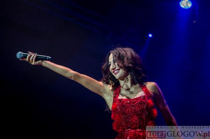 2016-01-22 Koncert Justyny Steczkowskiej @Hala (fot.A.Karbowiak)-48