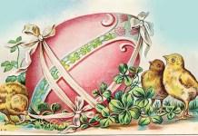 Konkurs na Kartkę Wielkanocną Gminy Kotla